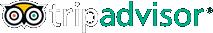 Tripadvisor's Logo