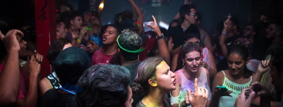 Beste disco in berlin  Best Bars in Berlin — Best Bars
