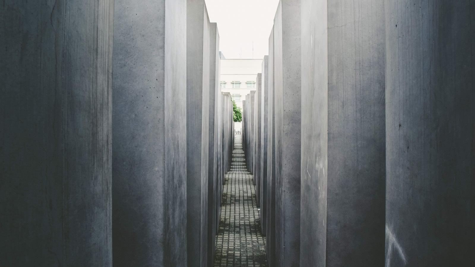 berlin free walking tours
