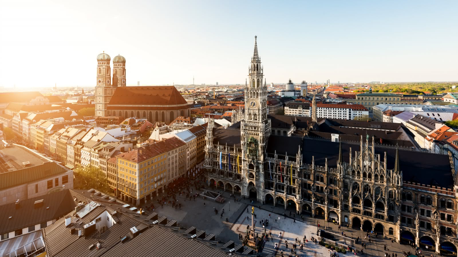 sandemans munich walking tours