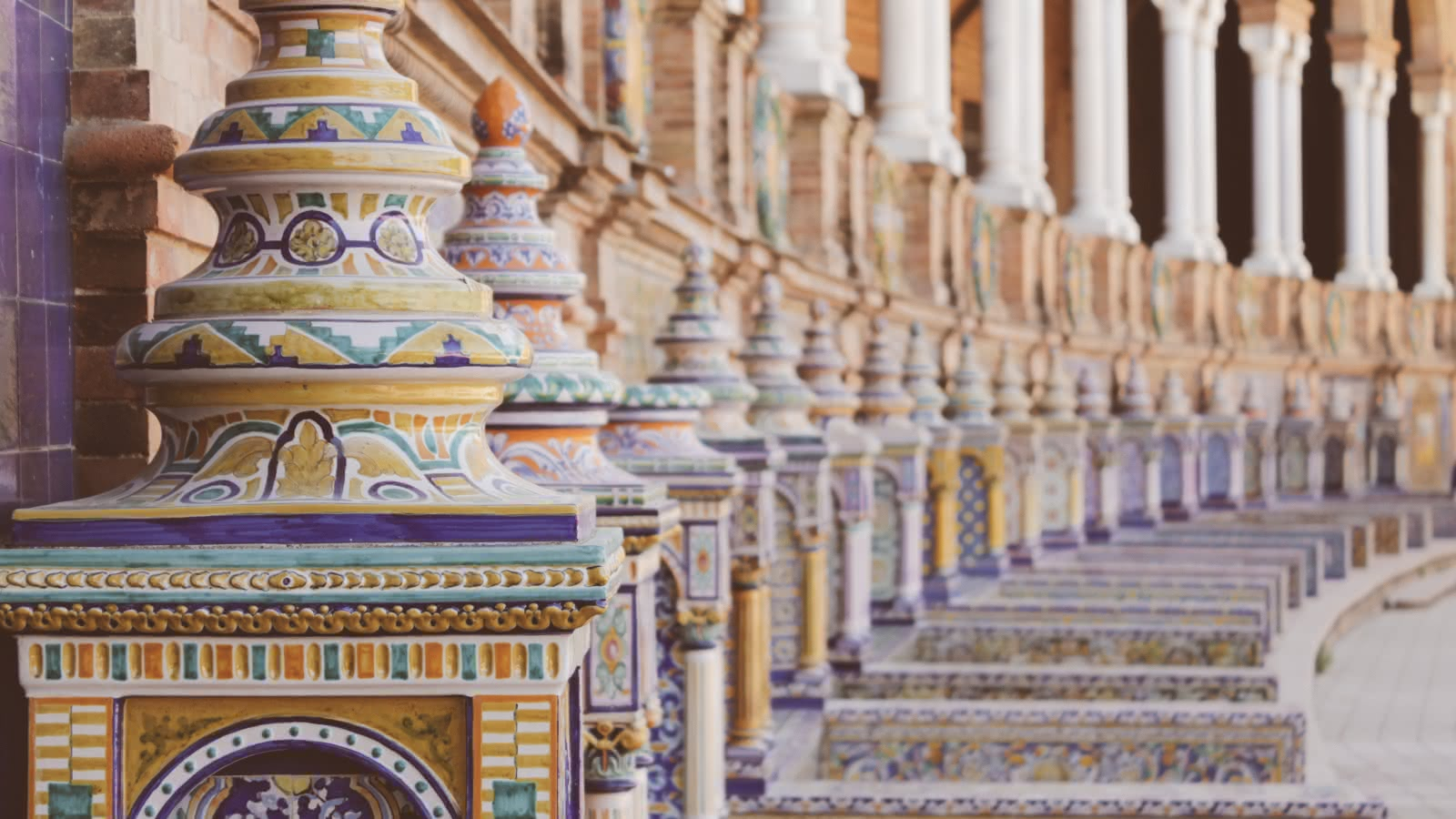 sandemans seville free walking tours