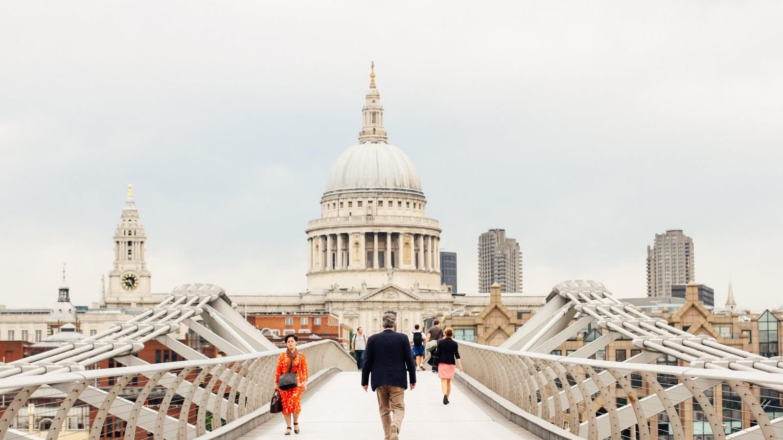sandemans london walking tours