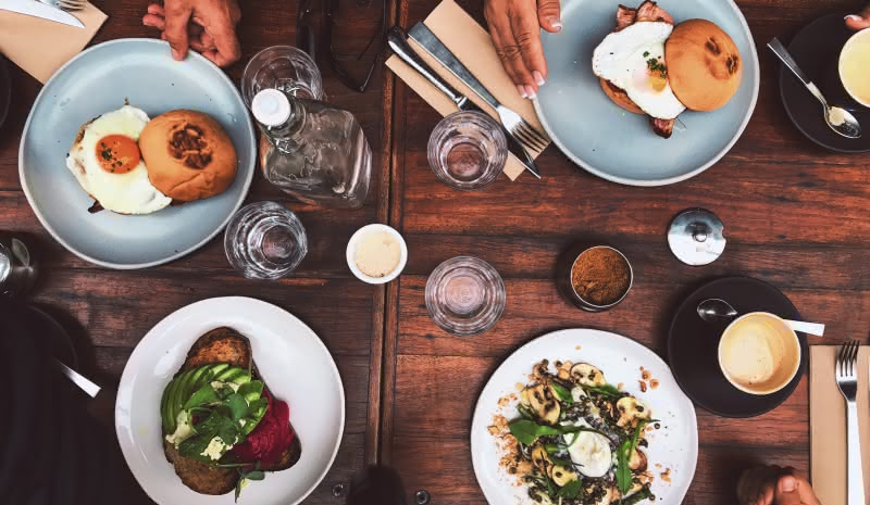 where to eat best restaurants travel guide